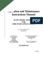 Manual JD English C13960