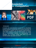 ansiedad-estres-bipolaridad-1.pptx
