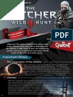 Witcher 3 Newcomer's Guide v1.2.1_Original