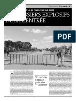 8-7332-7552ff7c.pdf
