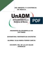 DMDI_U1_EA_OLFG
