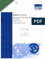 000303_Tram_005061_Informe.pdf