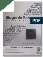 Eugenio Raborg