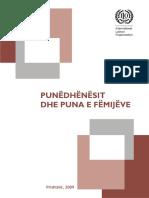puna e femijeve ilo prishtin.pdf