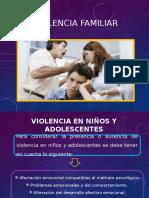 exposicion-de-violencia (1).pptx
