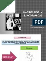 Macrolidos Expo Final