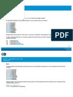 grammar012.pdf