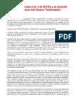 Tema 01-Introduccion a la Biblia.doc