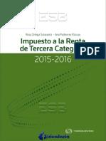 Impuesto a la Renta ►ESB.pdf