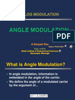 Frequency Modulation PPT