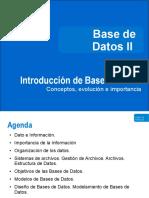 bd2TIntroduccionBaseDatos