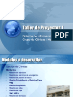 Temas de proyecto 2016-2- M1.ppt