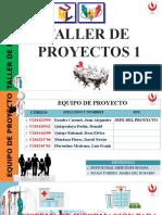 TALLER DE PROYECTO I.pptx