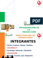 ALGODONERA_CONTINENTAL.pptx