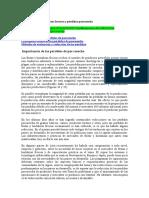 LECTURA_1_-_Perdidas_poscosecha_frutas_y_hortalizas.doc (3)