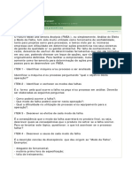 Utilizando o FMEA em aes preventivas.pdf
