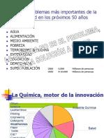 Biotecnología Blanca