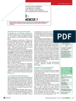 lg2744_la_dyspepsie_par_ou_commencer.pdf