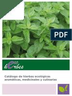 catalogo de hierbas.pdf