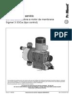 985889-BA-SI-054-05-11-ES-Sigma-3-S3Ca-ES-low.pdf