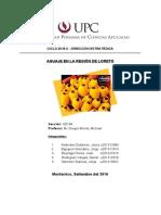 AGUAJEtrabajo (1).pdf