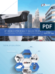 2016 q2 ip video products selection compressed