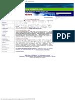 DOE_Alternative Fuels and Advanced Vehicles Data Center.pdf