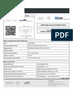 IdcGeneraConstancia.pdf