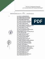 Tabla calificacion medico legal.pdf