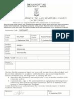 SOLA9001 Lab 1 Report - Arionmaro Asi Simaremare - 5093911.pdf