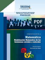 UF14_Matematica_2016