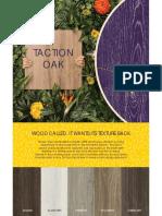 TactionOak_Moodboards.pdf