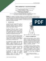 sm2010-c38 (1).pdf