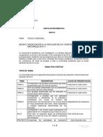 CIRCULAR_No._400.012_-_2014.pdf