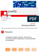 DP05_nomenclatura de Sustancias Ionicas
