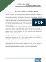 CLASE 6b.pdf