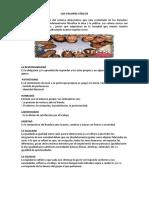 losvalorescvicos-130625101412-phpapp01