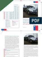 1.3 07 Instructivo Distribucion Por Camiones Aljibe