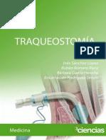 Dialnet-Traqueostomia-581329