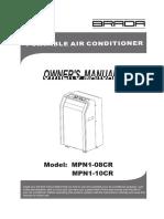 Manual-Midea-Ac-MPN1-08CR.10CR-EN-version1.pdf