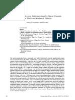 98.full.pdf