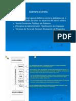 Economía Minera_1.pdf