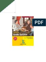 Grosse Gefuele.pdf
