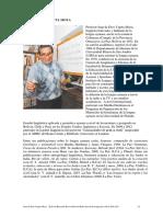 04 Juan de Dios Yapita