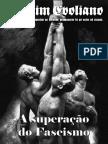 Boletim Evoliano - 01.pdf