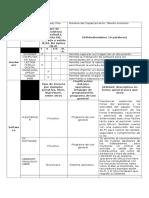 Aporte individual 1 herramientas informaticas.docx