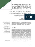 mimesis_v31_n2_2010_art_04 mutismo seletivo.pdf