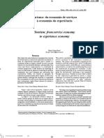 1063-2252-1-PB.pdf