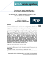 A Experiência como Produto Turístico.pdf