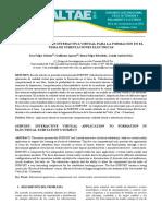 Articulo SUBVIRT 2013-09-18.pdf